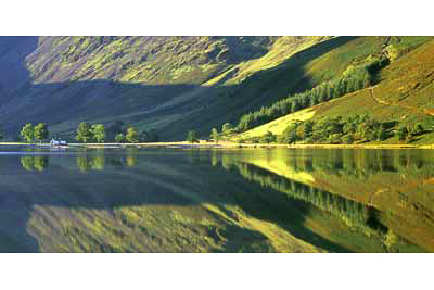 6544_Buttermere Morning