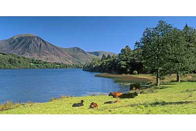 6571_Loweswater