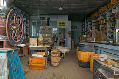 0333_General Store, Bodie