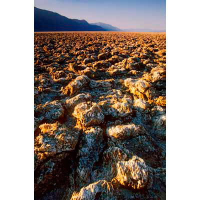 3299_Devil's Golf Course, Death Valley